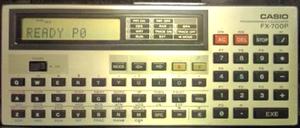 Casio_fx700p