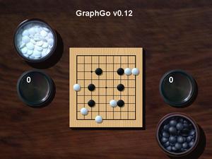 図:GraphGo v0.12