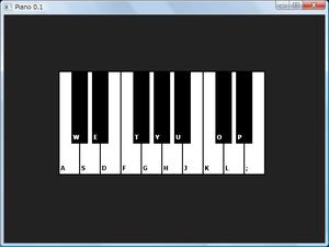 【図70 Piano 0.1】