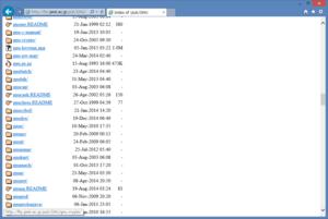Gnugo_folder