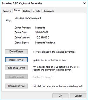 Update_driver