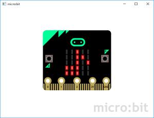 Microbit03