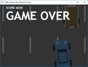 Trafficgame07b