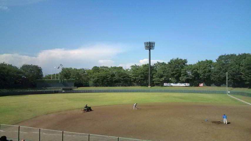 高校野球の画像 p1_22